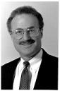 Dr. Arthur Lew