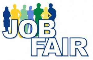 jobfairlogo_no_jblogo